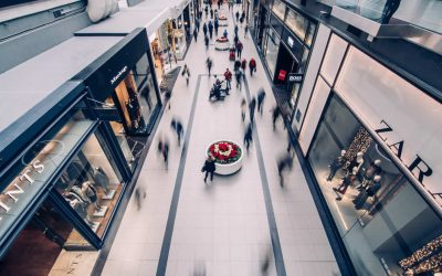 Amendments To The Retail Shop Leases Act 1994 (Qld)