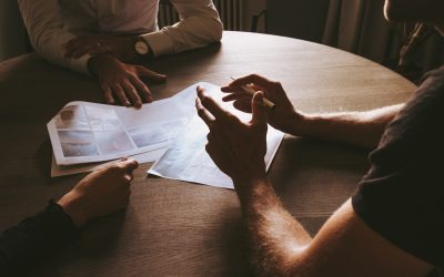 When to tell your staff you've sold