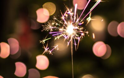 When festive fun turns to fire – How to mitigate the employer's legal hangover!
